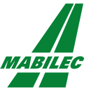 Mabilec - Catalogue en ligne